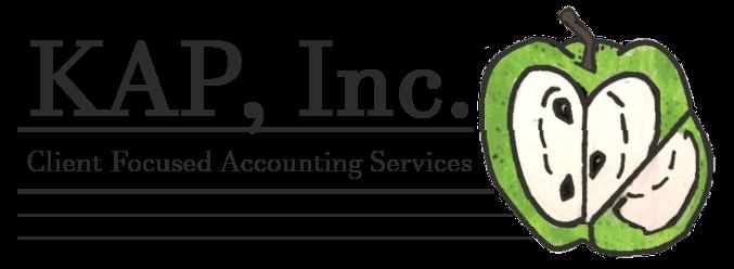 KAP, Inc.